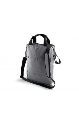KI0303 VERTICAL MESSENGER BAG