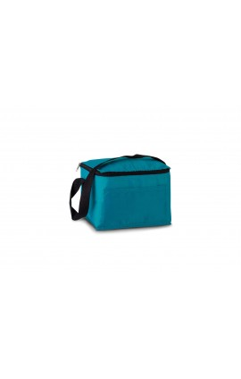 KI0345 MINI COOL BAG