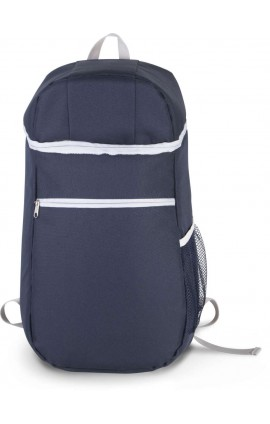 KI0356 COOL BAG BACKPACK - LARGE SIZE