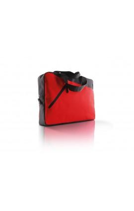 KI0402 DOCUMENT BAG