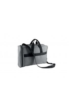 KI0421 LAPTOP/DOCUMENT BAG