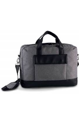 KI0429 BUSINESS LAPTOP BAG