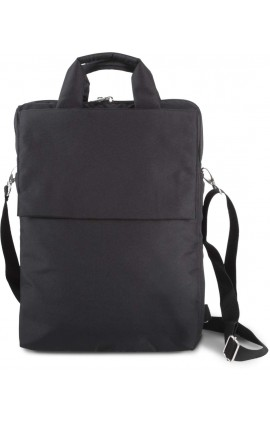 KI0430 LAPTOP/TABLET BUSINESS BAG