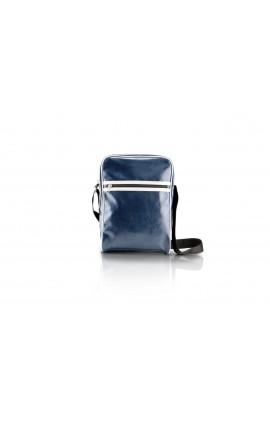 KI0709 VINTAGE SHOULDER BAG