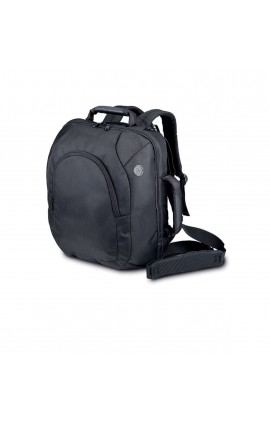 KI0903 LAPTOP BACKPACK