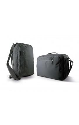 KI0908 MULTIFUNCTION TRAVEL BAG