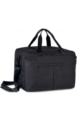 KI0930 TRAVEL BAG