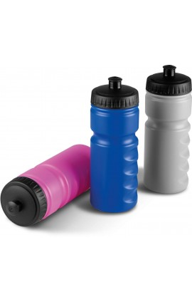 KI3119 SPORTS BOTTLE 500 ML