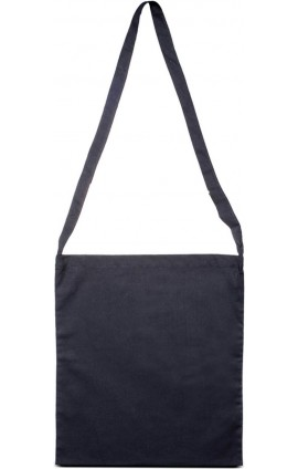 KI0203 SHOPPER IN COTTON