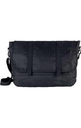 KI0428 MESSENGER BAG