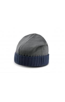 KP508 BEANIE HAT