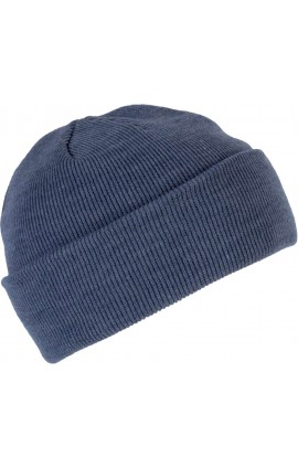 KP031 KNITTED HAT