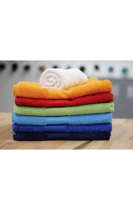 OL360 OLIMA TOWEL TEAR AWAY LABEL