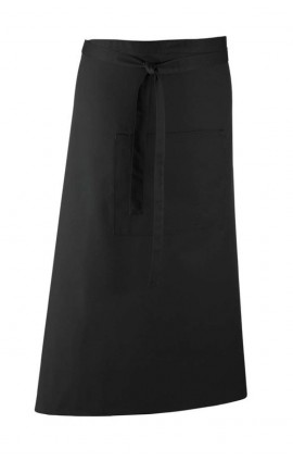PR158 'COLOURS' BAR APRON