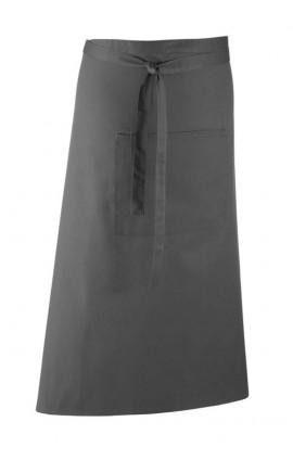 PR158 'COLOURS' BAR APRON