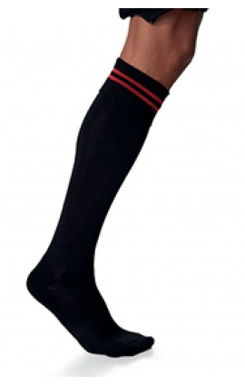 PA015 STRIPED SPORTS SOCKS