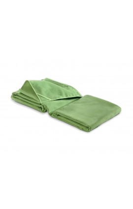 PA572 CHAMOIS SPORTS TOWEL