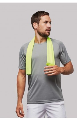 PA578 REDRESHING SPORTS TOWEL