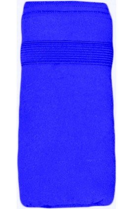 PA573 MICROFIBER CHAMOIS SPORTS TOWEL