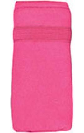 PA574 MICROFIBER CHAMOIS SPORTS TOWEL