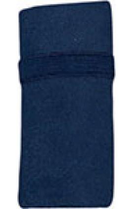 PA575 MICROFIBER CHAMOIS SPORTS TOWEL
