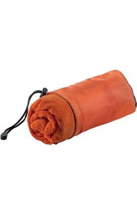 PA576 MICROFIBER SPORTS TOWEL