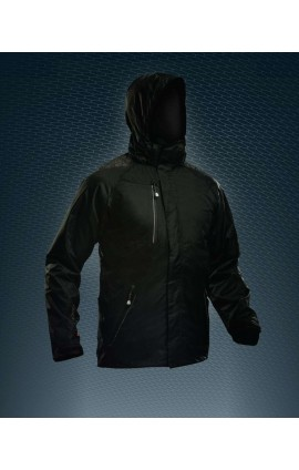 RE137 EVADER 3IN1 JACKET