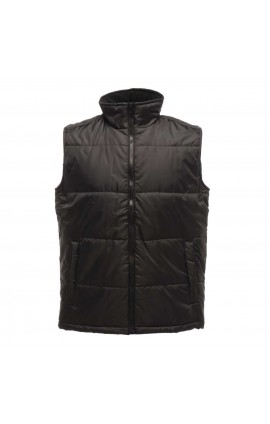 RE808 CLASSIC INSULATED BODYWARMER