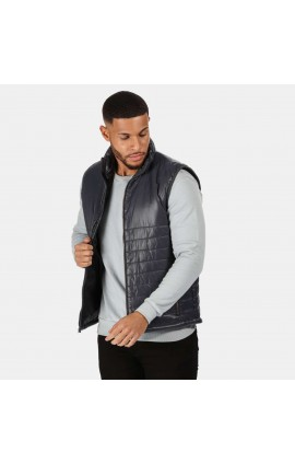 RETRA825 X-PRO ICEFALL - BODY WARMER