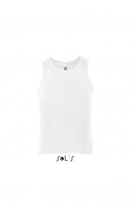 SO11974 MOJITO MEN'S TANK TOP