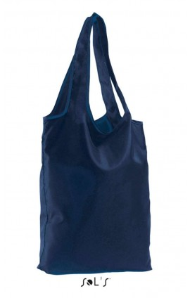 SO72101 PIX FOLDABLE SHOPPING BAG